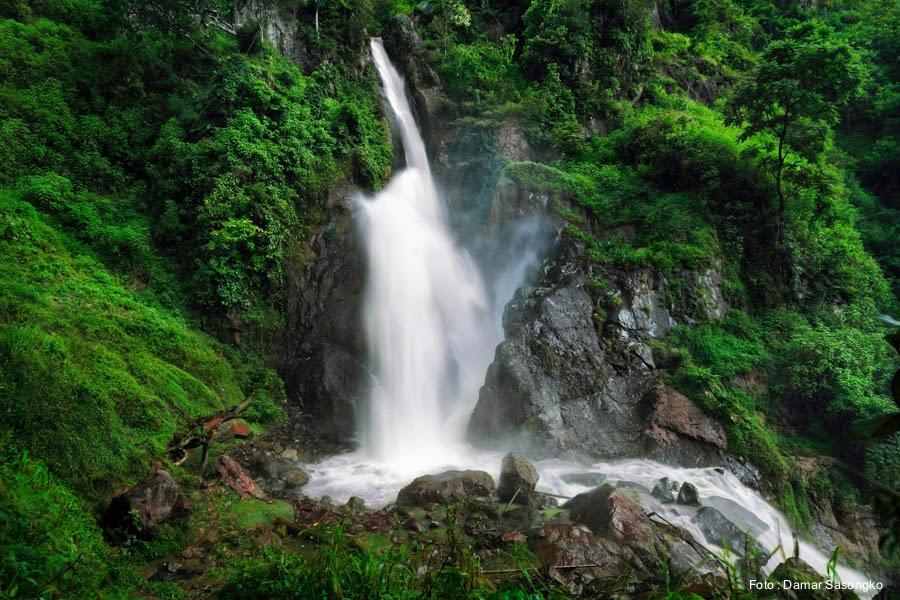 Foto: www.pariwisataponorogo.com