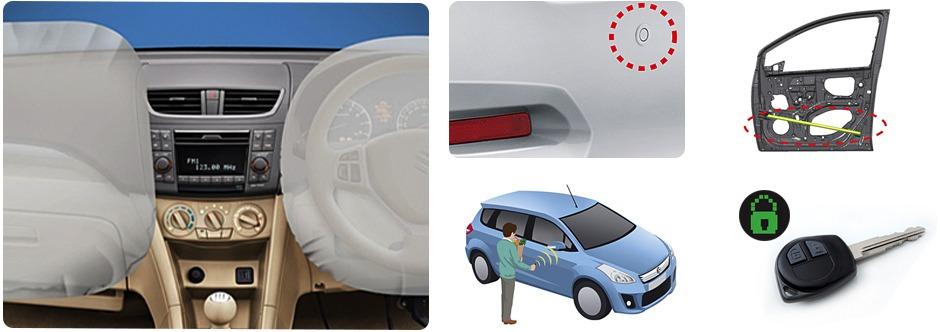 NewErtiga_detail_safety1