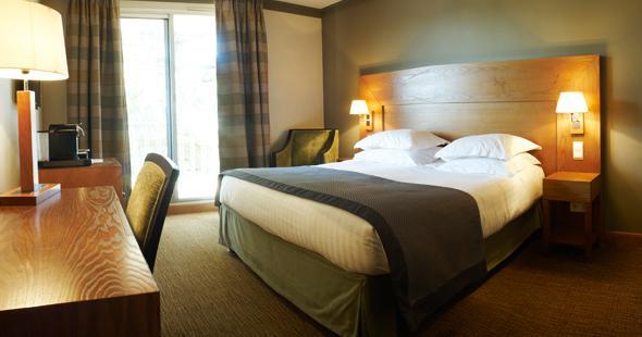 hotel_marseille_bompard_chambre_privilege_de_charme